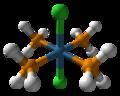 Dichlorotetraphosphineosmium(II)-from-xtal-3D-balls.png