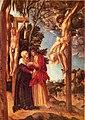 Die-Kreuzigung-Christi.jpg