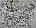 Die Binnenbecken des Iranischen Hochlandes (1920) (14590887277).jpg