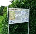 Die Eppinger Linien - panoramio.jpg