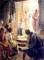 Die Predigt Christi.jpg