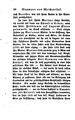 Die deutschen Schriftstellerinnen (Schindel) II 058.png