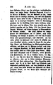 Die deutschen Schriftstellerinnen (Schindel) II 196.png