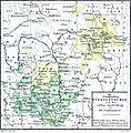 Die fraenkischen Fuerstenthuemer.jpg