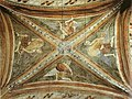 Die vier Paradiesströme — Abbazia di San Pietro al Monte.jpg
