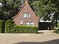 Dienstwoning raadhuisplein Waalwijk.jpg