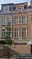 Diestsestraat 13-15 (Leuven).jpg