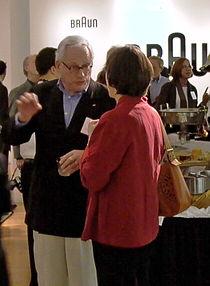 Dieter-rams-boston2005-001.jpg