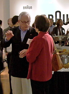 Dieter-rams-boston2005-001.jpg