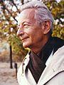 Dieter Wyss Würzburg 1983.jpg