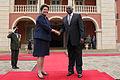 Dilma & dos Santos Luanda 2011.jpg