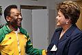 Dilma Rousseff e Pelé, Rio de Janeiro 2011 2.jpg
