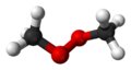 Dimethyl-peroxide-from-ED-3D-balls.png