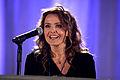 Dina Meyer (7276991148).jpg