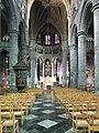 Dinant Collégiale Notre Dame 01.JPG