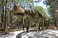 Dino Parque (19).jpg