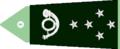 Directeur Général Office National des Forêts.png