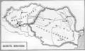 Dislocation of Csangos Hu-Ro.png