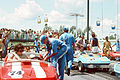 Disneyworld, Orlando, FL, summer 1972 08.jpg