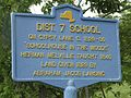 District 7 School Marker Brunswick.jpg
