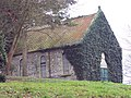 Disused Chapel - geograph.org.uk - 299063.jpg