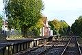 Disused Marchwood railway station.jpg