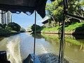 Diyatha Boat Ride.jpg