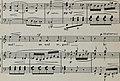 Djamileh - opéra-comique en un acte, op. 24 (1900) (14802569103).jpg