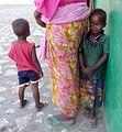 Djibouti City - Flickr - gailhampshire.jpg