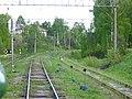 Dmitrovsky District, Moscow Oblast, Russia - panoramio (30).jpg