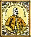 Dmytro Vyshnevetsky (Baida).jpg