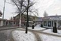 Dniprovs'kyi district, Kiev, Ukraine - panoramio (91).jpg