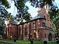 Dołhobyczów - kościół pw. Matki Boskiej Częstochowskiej (03).jpg