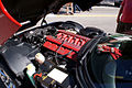 Dodge Viper 2002 GTS LEngine Lake Mirror Cassic 16Oct2010 (14998954701).jpg