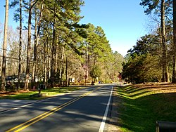 Dogwood Acres, Orange County, North Carolina 1.jpg