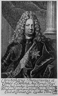 Dohna-Schlodien, Christoph I. zu (1665-1733).jpg