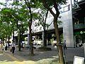Dojima - panoramio (5).jpg