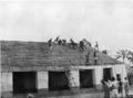 Dokpwe in Dahomey.png