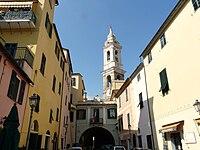 Dolcedo-centro storico1.jpg