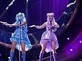DollyStyle.Melodifestivalen2019.19e114.1000954.jpg
