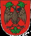 Huy hiệu của Dolní Kounice