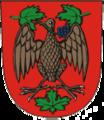 Dolní-Kounice.png