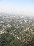 Dolton, Illinois (7238212186).jpg