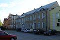 Dom, Koszalin, pl. Wolności 2-3.jpg