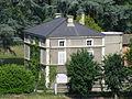 Domaine de la Catonnière,.jpg