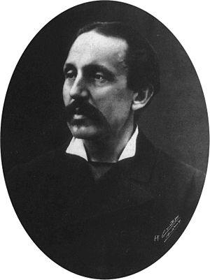Domenico Farini - Domenico Farini.