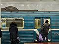 Domodedovskaya (Домодедовская) (5476850296).jpg