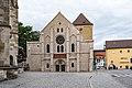 Domplatz 2 Regensburg 20180515 001.jpg