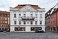 Domplatz 6 Regensburg 20180515 003.jpg