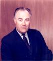 DonClausen Official Portrait.png